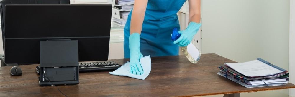 servico-de-limpeza-pos-obra-preco