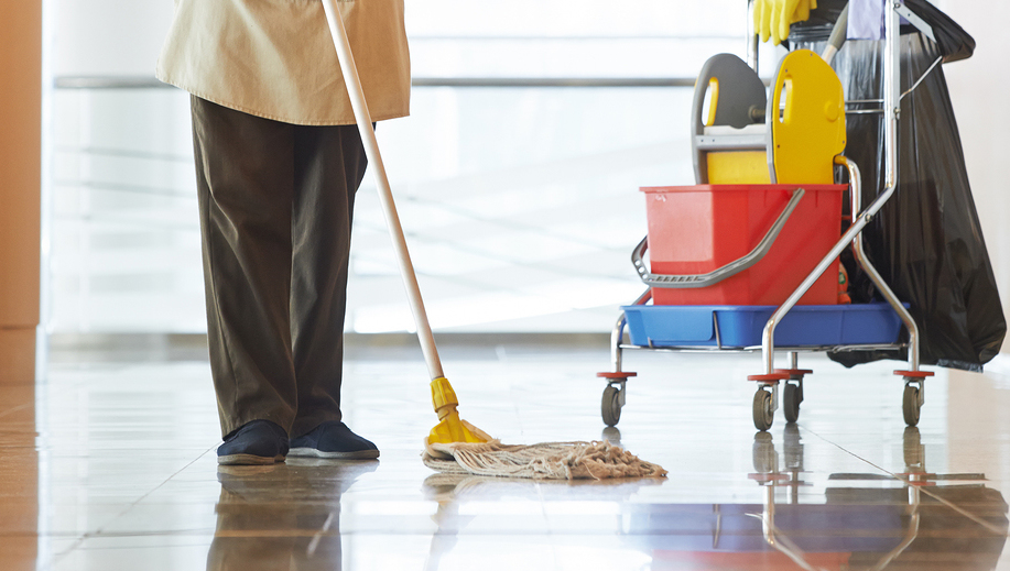 servicos-de-limpeza-grupo-rapport