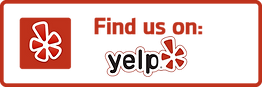 find-us-on-yelp-png-8.png