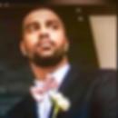 Screen Shot 2018-10-30 at 7.15.02 PM.png