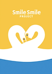 smileproject.bmp