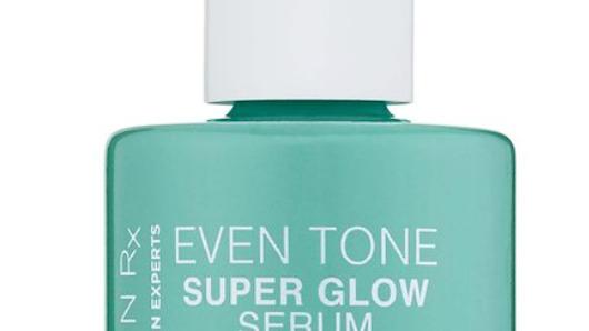 Even Tone Super Glow Serum