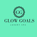 GLOW GOALS SPA-3.png