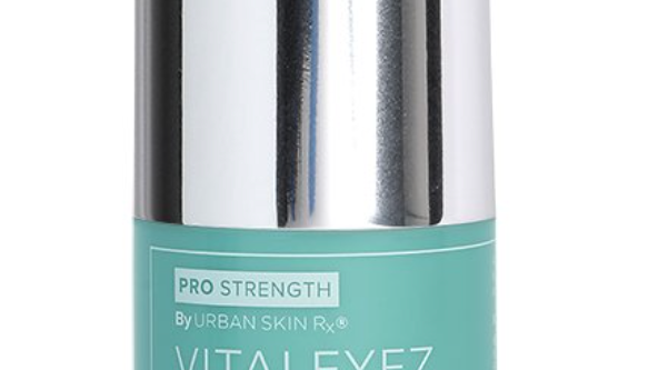 Vitaleyez Retinol +Vitamin C Complex