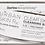 Thumbnail: CLEAR SKIN CLEANSING BAR     3.7oz