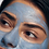 Thumbnail: Acne and Blemish Control Mask