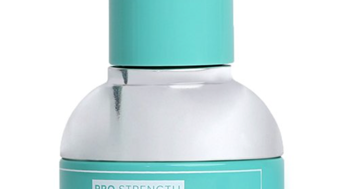 HYDRANUTRIENT RADIANCE RESTORE OIL