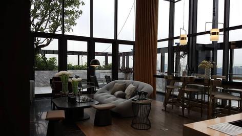 Beatniq S32 Condominium