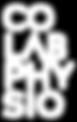 colab physo logo