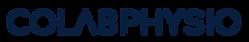 colabphysio_horizontal_logo.png