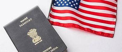 immigration assessment4.jpg