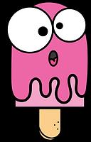 Popsicle Emotions Freebie 1.png