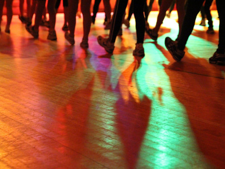 Do Dance Fitness Workouts Work?