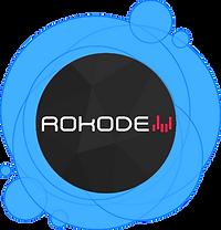 Rokode logo.png