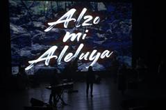 Alabanza Expo Inspira