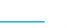 Logotipo de Torayita Films