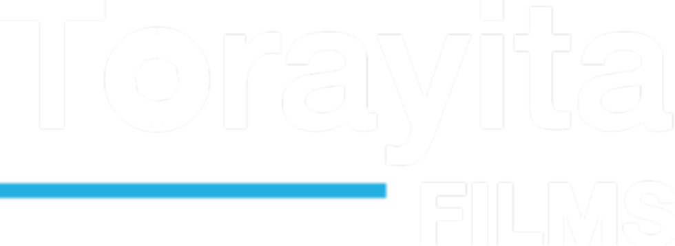 LogoTorayitaBlanco2.png