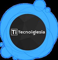 Tecnoiglesia.png