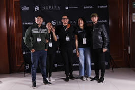 Crew Torayita Films