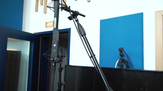 Video promocional Conferencia Hans Mues
