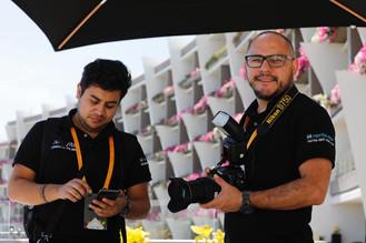 Fotógrafos Salinas Day