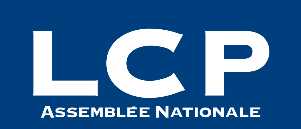 LCP_Logo.svg