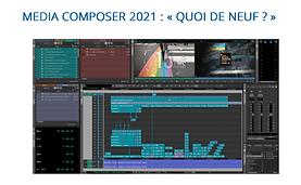 Capture d'écran 2021-06-01 à 21.16.48.pn
