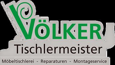 Tischler Wiesbaden ch völker tischlermeister tischlerei schreinerei wiesbaden