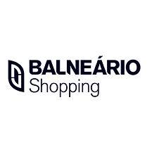 balneário_shopping.jpg
