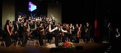 Orquestra PlayMusic