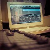 estúdio 3.jpg