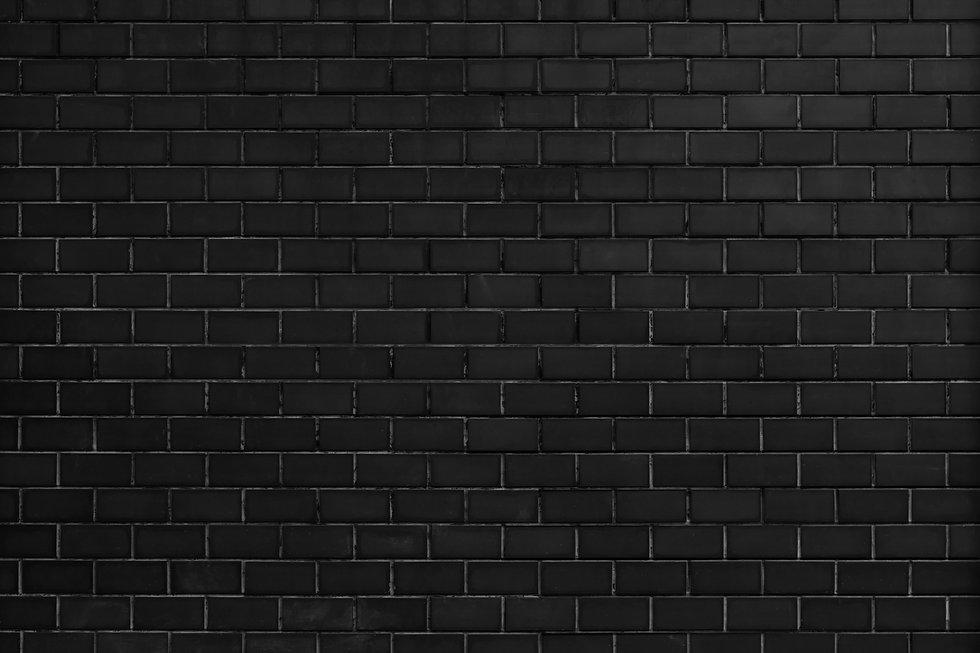 Campanha Black Friday da Play - Parede de Tijolo.jpg.jpg