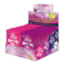 diseño de packaging y cajas