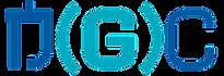 Nakamichi Gel empresa de productos para podología