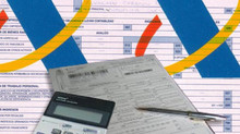 Se acerca la Campaña de la Renta 2013