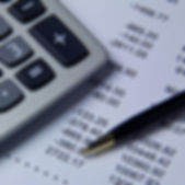 Dupuy-consultores-contabilidad-para-profesionales