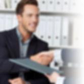 Dupuy-consultores-declaracion-renta-2013