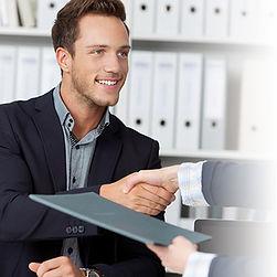 Dupuy-Consultores-asesores-en-valencia-consultores-en-valencia-renta-2013