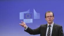 Bruselas insta a rebajar la fiscalidad del trabajo y subir impuestos verdes