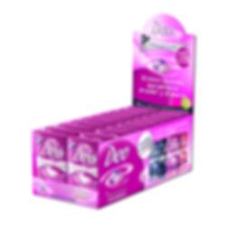 diseño de packaging y envases
