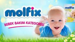 Molfix Turkey
