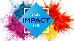 Pladis Presentation