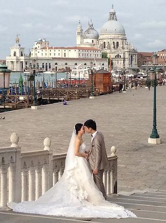 beautiful elopement dress