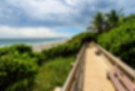 Red Reef Park21.jpg