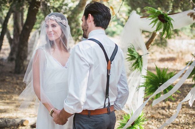 Jasmine Star on Hiring a Photographer for an International Elopement