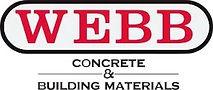 webb_logo_edited.jpg