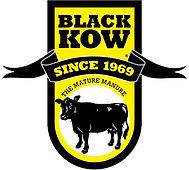 black kow new logo clear.jpg