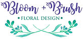 Bloom%20%2B%20Brush%20logo_edited.jpg