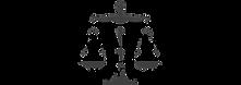 cunningham logo.png