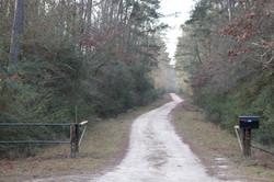Gravel-Road2